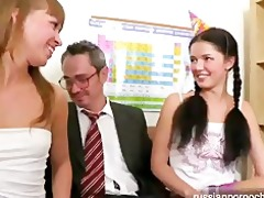 dirty russian girl wants sexually excited guy