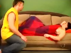 great russian mamma and guy having sex 2 russian