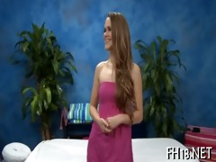 hot 18 year old girl acquires fucked hard
