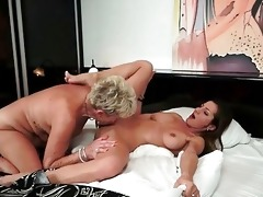 young girl t live without old pussy